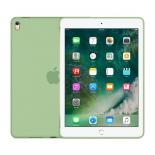 чехол для планшета Silicone Case iPad Pro 9.7 мятный