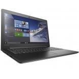 Ноутбук Lenovo IdeaPad 310-15ISK