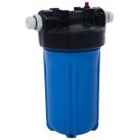 фильтр для воды Аквафор Гросс Миди, (корпус)