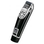 машинка для стрижки Rowenta TN4851F0, черная