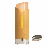 Увлажнитель Oregon Scientific Арома-диффузор WS909 (ультразвуковой)