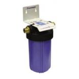фильтр для воды Барьер ПРОФИ BB 10 Карбон-блок (для холодной воды)