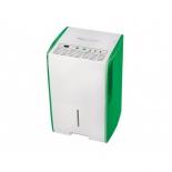 осушитель воздуха Ballu BDH-15L, белый/ зеленый
