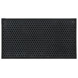 фильтр (для климатической техники) Sharp FZ-D60DFE