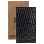 фильтр для воздухоочистителя Sharp FZ-D40DFE