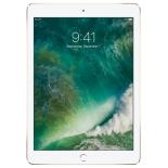 планшет Apple iPad Air 2 32Gb Wi-Fi, золотистый