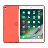 чехол для планшета Silicone Case iPad Pro 9.7 - Абрикосовый