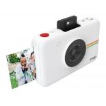 фотоаппарат моментальной печати Polaroid Snap, белый
