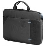 сумка для ноутбука Continent CC-205 GB