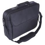 сумка для ноутбука Envy Grounds G010 15,6