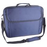 сумка для ноутбука Envy Grounds G011 15,6