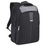 сумка для ноутбука Рюкзак для ноутбука 13-14.1
