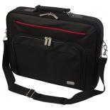 сумка для ноутбука PC PET 600D, 15.6