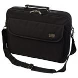 сумка для ноутбука PC PET 600D 15.4