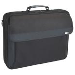 сумка для ноутбука Targus TBC005EU-61 17.3
