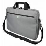 сумка для ноутбука PC PET 600D Nylon 16