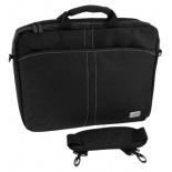 сумка для ноутбука PC PET 600D Nylon 17