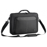 сумка для ноутбука Targus TBC057EU-50 15,6