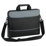 сумка для ноутбука Targus Intellect TBT238EU-50, 15.6