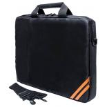 сумка для ноутбука PC PET PCP-1004BK, 15.6