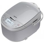 мультиварка Philips HD3095