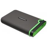 жесткий диск Transcend TS1TSJ25M3 1Tb USB 3.0