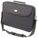 сумка для ноутбука PC PET 600D Nylon 15.6