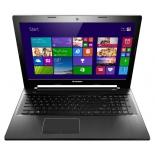 Ноутбук Lenovo Z5070 Black i7-4510U/15,6