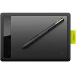 планшет для рисования One  by Wacom Small size CTL-471