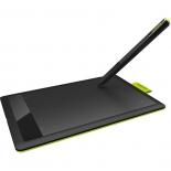 планшет для рисования One  by Wacom Medium size