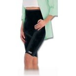 антицеллюлитное бельё Turbocell Body Line Ciclista (2/42), шорты