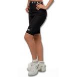 антицеллюлитное бельё Turbocel Ciclista (6/50), шорты