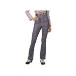 антицеллюлитное бельё Turbocell Jeans  брюки р.1/40