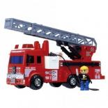товар для детей Daesung 926 пожарная машина