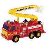товар для детей Daesung машина пожарная