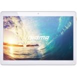 планшет Digma Plane 9505 3G, белый