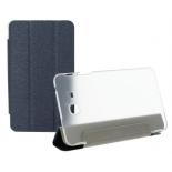 чехол для планшета TransCover для Samsung Galaxy Tab A 7.0 SM-T280, синий