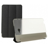 чехол для планшета TransCover для Samsung Galaxy Tab A 10.1 SM-T585, черный
