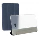 чехол для планшета TransCover для Samsung Galaxy Tab A 10.1 SM-T585, синий