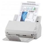 сканер Fujitsu-Siemens ScanPartner SP1130 (протяжной)