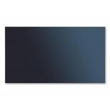 информационная панель NEC X464UNV-2 (46'', Full HD)