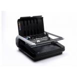брошюратор GBC CombBind C366, черный