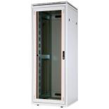 серверный шкаф Universal Line CKR42U66GF1R2 (19
