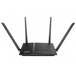 роутер WiFi D-Link DIR-825/AC/G1A (802.11ac, 3G/LTE)