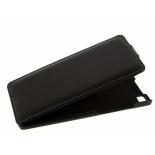 чехол для смартфона UpCase для Xiaomi Redmi Note Pro, чёрный
