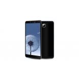 смартфон Ginzzu ST6040, черный