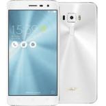 смартфон Asus ZE520KL-1B043RU, белый