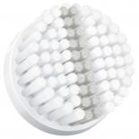 насадка для косметического прибора Philips SC5992/10, белая