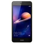 смартфон Huawei Ascend Y6 II LTE CAM-L21 White