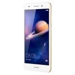 смартфон Huawei Ascend Y6 II LTE CAM-L21 белый